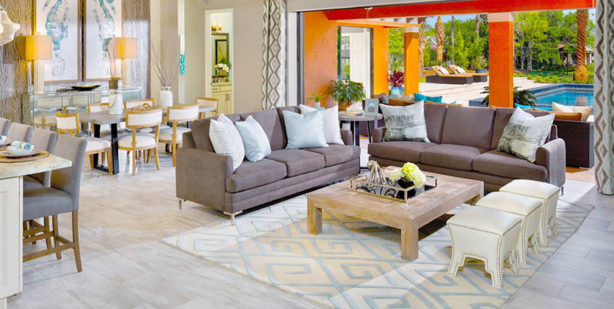 Saturday Models Home Furnishings Masterpiece Interiors