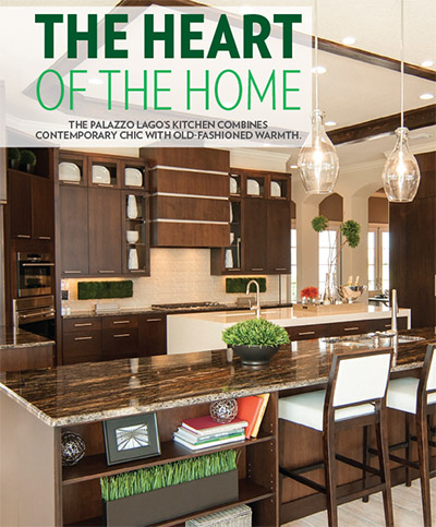 Kitchen Trends 2 Page Feat Palazzo Lago 2015