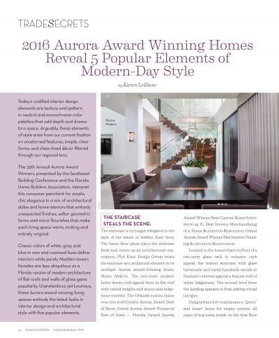 trade-secrets-aurora-award-winning-homes-interior-appeal-2016-1