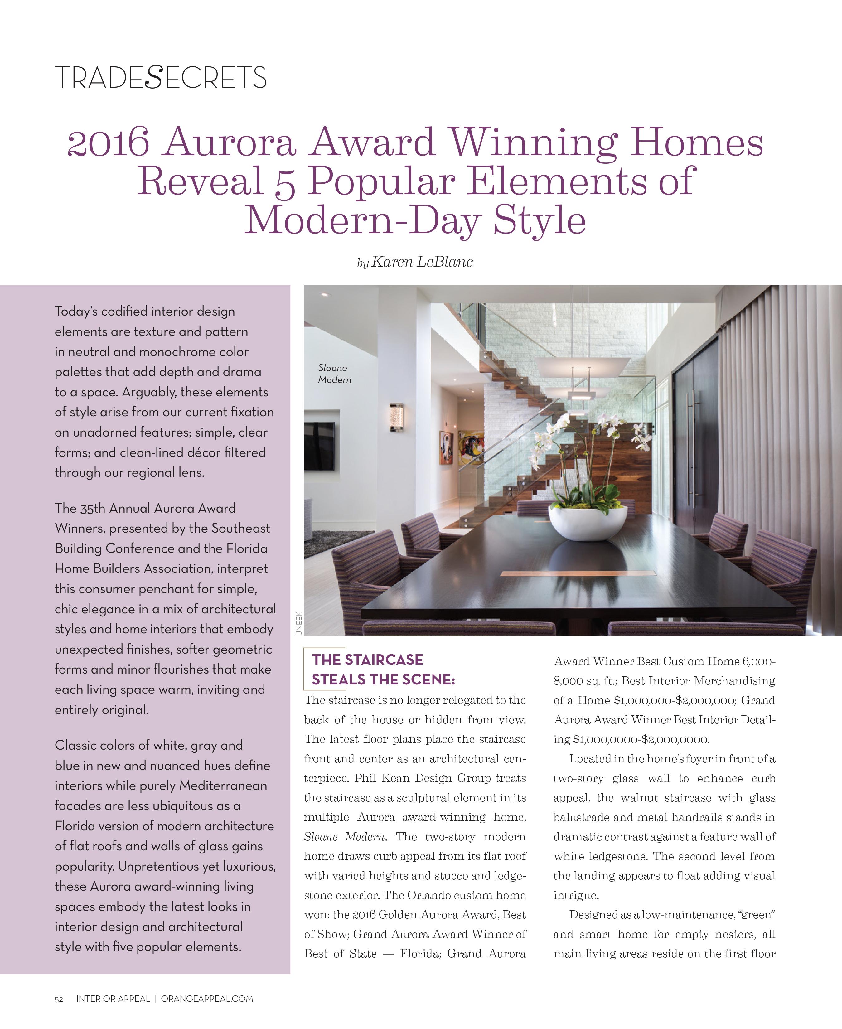 trade-secrets-aurora-award-winning-homes-interior-appeal-2016-1